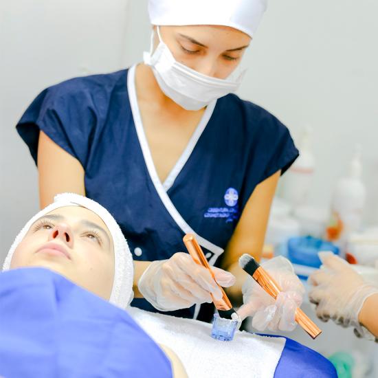 tecnico-Cosmetologia