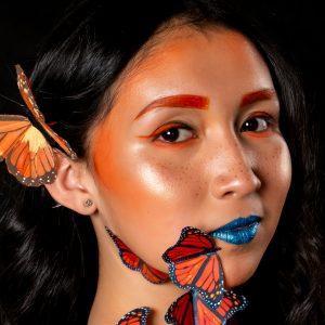maquillaje-profesional-tecnico